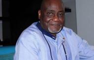 56 ex-Niger Delta militants sue FG over entitlements