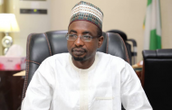 NITDA says data regulation policy not in conflict with NCC directive to telcos
