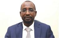 NITDA DG, Inuwa, says safer cyber space will digitalise economy