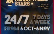 Nollywood Stars Pop-Up Channel Returns to DStv and GOtv