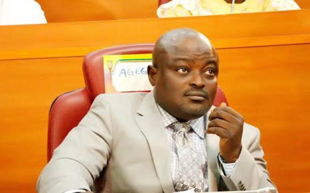 Embattled Lagos Speaker, Obasa recalls suspended lawmakers amid corruption allegations