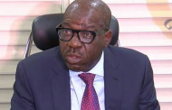 I'm not quitting APC, says Obaseki