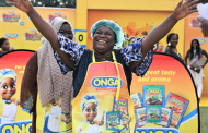 ONGA Excites Abuja Residents in Grandeur at Foodies Hangout