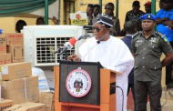 Oyetola's 35 commissioners, advisers pass Assembly tests