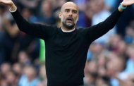 I won't kill myself if I don't win the Champions League – Pep Guardiola
