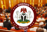 Senate Bars Media from Budget Defence