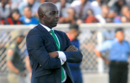 Appeal: Siasia gets Oct 10 deadline to pay N36m