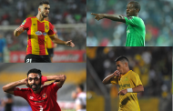 CAF Champions League and Confederation Cup draw preview