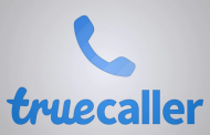 Truecaller writes NITDA, says they will comply with Nigeria's data protection regulation