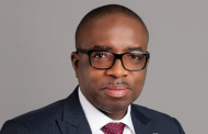 Zenith Bank ranked top in digital banking for 2018