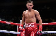 All-action GGG to step out under NY lights – live onDStv