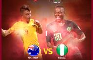 FIFA U/17 World Cup, Naija Comedy Pop Up Channel, New Series Alert this November on GOtv