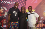 Access Bank sponsors 9th edition of Africa International Film Festival