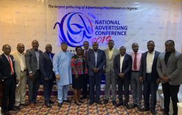 APCON, AAAN, NPAN, Others Set for 1st National Advertising Confab