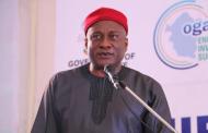 Alleged $44.9m fraud: EFCC grills Air Peace boss, Allen Onyema