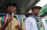 Court sacks APC governorship candidate in Bayelsa