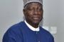 Sowore: Nigerian Bar Association demands immediate suspension of DSS boss, Yusuf Bichi