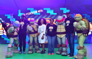 MultiChoice, VIMN Africa Renew Partnership, Retain BET, MTV Base, Nickelodeon, Others