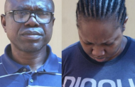 Alleged $1.49m money laundering: EFCC arrests Banker, Wife