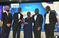 Stanbic IBTC Wins 5 Awards At The 2019 FMDQ Gold Awards