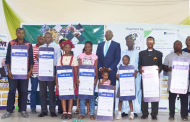 Fidelity Bank pledges continued support to customers