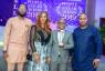 Fidelity Bank gets 'Best Bank in SME Support' Award