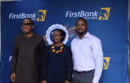 First Bank partners with CFA Society Nigeria to host 2019 ethics challenge competition