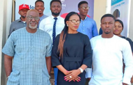 GLOBAL INTERNS PARTNERS AIRTEL TO TRAINS YOUTHS FOR EMPLOYABILITY SKILLS