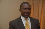 Court orders forfeiture of $899,600, N150m cash belonging to Petroleum Equalisation Fund GM, others