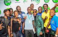 Glo shines at 2019 Lagos International Trade Fair