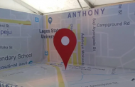 Google announces traffic tab in Maps