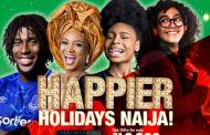 MultiChoice Nigeria launches #HappierSpecials