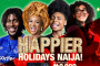 MultiChoice Nigeria launches #HappierSpecials