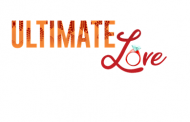 MultiChoice Nigeria Unveils Brand New Reality TV Show, Ultimate Love