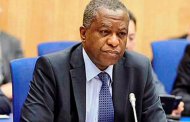 FG gives conditions to reopen land borders
