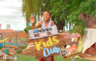 It's M-Net Movies Zone Kids Club this Festive Season on GOtv