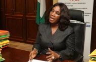 NDDC suspends payment of N1 billion monthly 'agent fee' to consultant