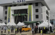 A sitting Nigerian senator is handling 300 NDDC contracts - Interim committee reveals