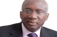 Access Bank announces Ndukwe's resignation from board