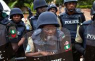 Police to deploy 69,282 personnel for Kogi, Bayelsa governorship polls