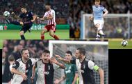 UEFA Champions League preview, 5-6 November 2019