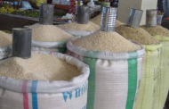 Border closure: Ogun rice traders laud federal government's policy, seek price regulation