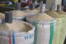 Border closure: Ogun rice traders laud federal government's policy, seek price regulation