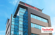 Resident drags Techno Oil to court over pollution