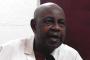Former Petroleum Minister, Tam David-West, dies at 83