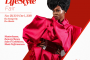 Top global designers storm Lagos for 'Style By Zenith 2.0' Lifestyle Fair