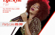 """Zenith Bank ignites Lagos with """"Style By Zenith 2.0"""""""