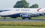 The Real Owners of Airpeace revealed, Why the EFCC is hounding Mr. Allen Onyeama, Others