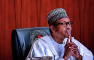 Buhari seeks Senate's confirmation of new FIRS chairman, members