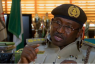 Immigration Service Ban 150 Nigerians From Traveling Abroad (See Details)